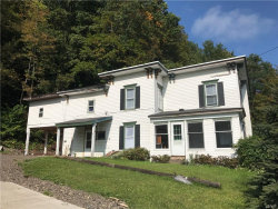 Photo of 4642 Long Hill Road, Moravia, NY 13118 (MLS # S1077957)