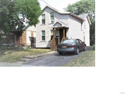 Photo of 416 Maple Street, Rochester, NY 14611 (MLS # S1081567)