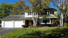 Photo of 4814 Candy Lane, Manlius, NY 13104 (MLS # S1082108)