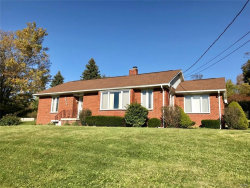 Photo of 2576 Us Route 11, Lafayette, NY 13084 (MLS # S1082753)
