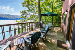 Photo of 28 Cliffside (firelane 6), Niles, NY 13118 (MLS # S1083235)