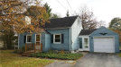 Photo of 101 First Street, Manlius, NY 13066 (MLS # S1084072)
