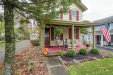 Photo of 608 Orchard Street, Manlius, NY 13066 (MLS # S1084795)