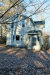 Photo of 2415 Glover Road, Marcellus, NY 13108 (MLS # S1089550)