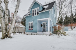 Photo of 878 Franklin Street, Skaneateles, NY 13152 (MLS # S1093515)