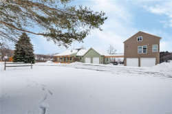 Photo of 2154 Us Route 11 South, Lafayette, NY 13084 (MLS # S1098000)