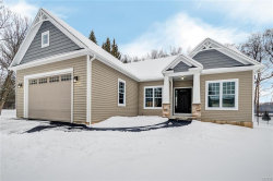 Photo of 6634 Maricarol Lane, Manlius, NY 13082 (MLS # S1098617)