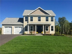Photo of 4641 Pauli Drive, Manlius, NY 13104 (MLS # S1098820)