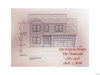 Photo of Lot 184 Forest View, Manlius, NY 13116 (MLS # S1099009)