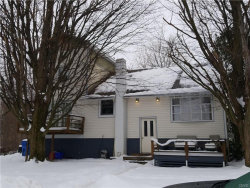 Photo of 426 Cleveland Boulevard, Manlius, NY 13066 (MLS # S1099395)