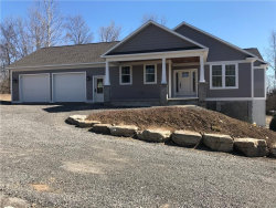 Photo of 5012 Macclenthen Road, Manlius, NY 13104 (MLS # S1099685)