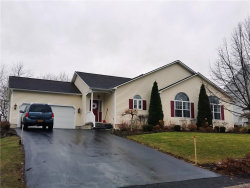 Photo of 39 Ronway Drive, Lysander, NY 13027 (MLS # S1100639)