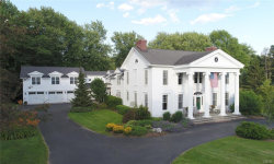 Photo of 24 East Street, Skaneateles, NY 13152 (MLS # S1101153)