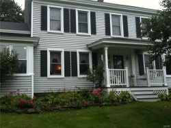 Photo of 1945 Apulia Road, Lafayette, NY 13084 (MLS # S1101201)