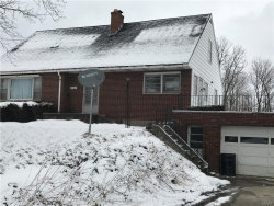 Photo of 7134 State Street Road, Throop, NY 13021 (MLS # S1103924)