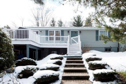 Photo of 1390 Thornton, Skaneateles, NY 13152 (MLS # S1104163)