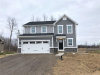 Photo of 4455 Pace Lane, Clay, NY 13041 (MLS # S1104327)