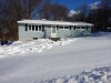 Photo of 300 Dickerson Drive North, Camillus, NY 13031 (MLS # S1104604)