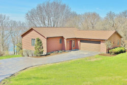 Photo of 6029 East Lake Road, Owasco, NY 13021 (MLS # S1105601)