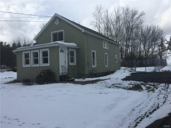 Photo of 3263 Franklin Street Road, Sennett, NY 13021 (MLS # S1105667)