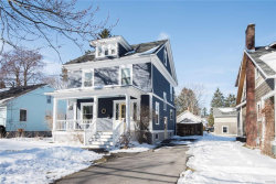 Photo of 7 Orchard Road, Skaneateles, NY 13152 (MLS # S1105957)