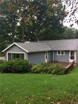 Photo of 1871 Us Route 11 Road, Lafayette, NY 13084 (MLS # S1106280)