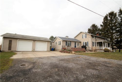 Photo of 5617 Bluefield Road, Fleming, NY 13021 (MLS # S1110229)