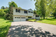 Photo of 4460 Brickyard Falls Road, Manlius, NY 13104 (MLS # S1110559)