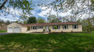 Photo of 5212 Fairlawn Dr, Manlius, NY 13066 (MLS # S1111109)