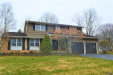 Photo of 102 Town House Circle, Manlius, NY 13066 (MLS # S1111167)