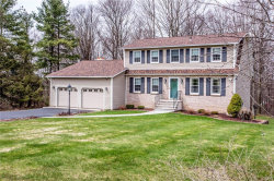 Photo of 5925 Maple Grove Drive, Lafayette, NY 13159 (MLS # S1113464)