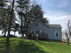 Photo of 5675 Bevier Road, Owasco, NY 13021 (MLS # S1115648)
