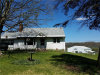 Photo of 3362 Williams Road, Marcellus, NY 13108 (MLS # S1116087)
