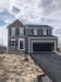 Photo of 8555 Mcnamara Drive, Clay, NY 13041 (MLS # S1116830)