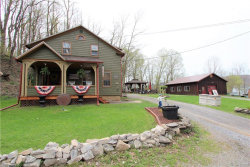 Photo of 1888 State Route 38a, Moravia, NY 13118 (MLS # S1116986)