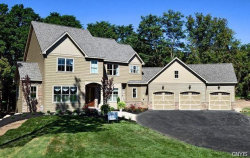 Photo of 5609 Muscovy Lane, Manlius, NY 13104 (MLS # S1117349)