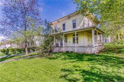 Photo of 149 East Genesee Street, Skaneateles, NY 13152 (MLS # S1117396)