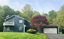 Photo of 1941 Deer Run Road, Lafayette, NY 13084 (MLS # S1119181)