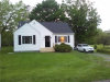 Photo of 4473 Dublin Road, Marcellus, NY 13108 (MLS # S1120394)