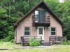 Photo of 5089 Old State Road, Moravia, NY 13118 (MLS # S1121199)