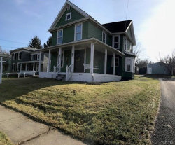 Photo of 6004 Route 20 East, Lafayette, NY 13084 (MLS # S1122064)