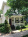 Photo of 4 Orange Street, Marcellus, NY 13108 (MLS # S1122837)