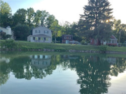Photo of 4238 West Shore Manor Road, Lafayette, NY 13078 (MLS # S1123171)