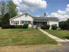 Photo of 2576 Cherry Valley, Marcellus, NY 13108 (MLS # S1123371)