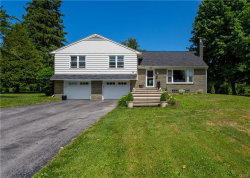 Photo of 105 East Lake Road, Skaneateles, NY 13152 (MLS # S1125878)