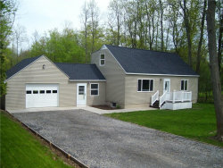 Photo of 26 Shearin Street, Owasco, NY 13021 (MLS # S1126978)