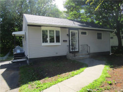 Photo of 38 Curtis Avenue, Lysander, NY 13027 (MLS # S1127007)