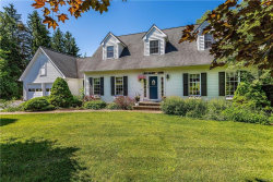Photo of 2142 Singing Woods Drive, Spafford, NY 13152 (MLS # S1127364)