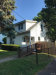Photo of 224 Armstrong Place, Syracuse, NY 13207 (MLS # S1127784)