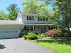 Photo of 12 Jay Path, Clay, NY 13090 (MLS # S1128028)